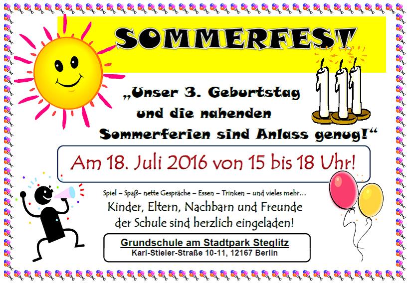 SommerfestPlakat2016QUER