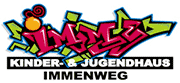 Jugendhaus Immenweg
