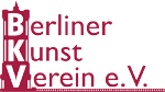 Berliner Kunstverein e.V.