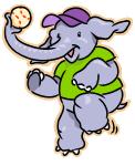 2c_elefant