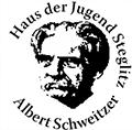 Haus der Jugend Albert Schweitzer