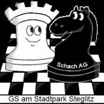 Schach AG