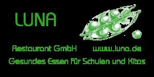 Luna-Logo6x3