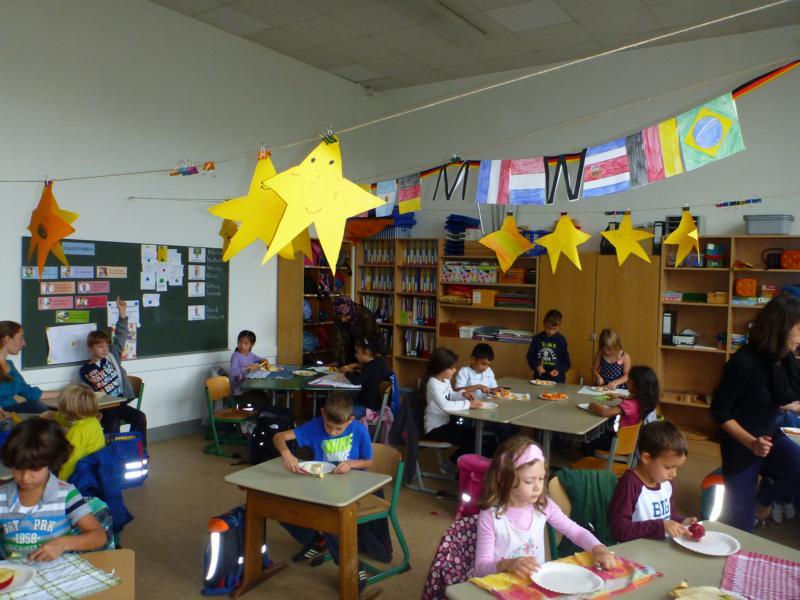 Archiv Klassen 2014/15 u2013 2c Fr. Harder : Grundschule am ...