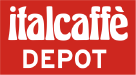 italcaffe-depot_new_03