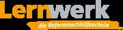 Logo_Lernwerk_min3cm_rgb
