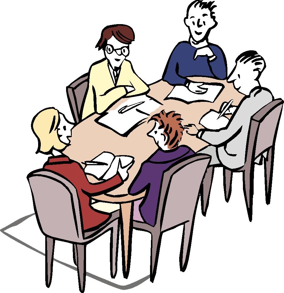 Arbeitsgruppe