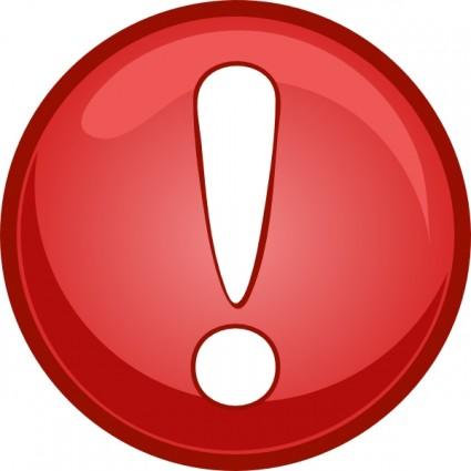 Zeichen - Sign - Symbol / ! - Ausrufezeichen - Exclamation mark   Pie  chart, Back to school, Monogram