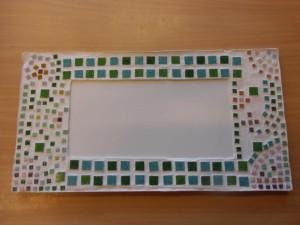 K800_DSCI0275