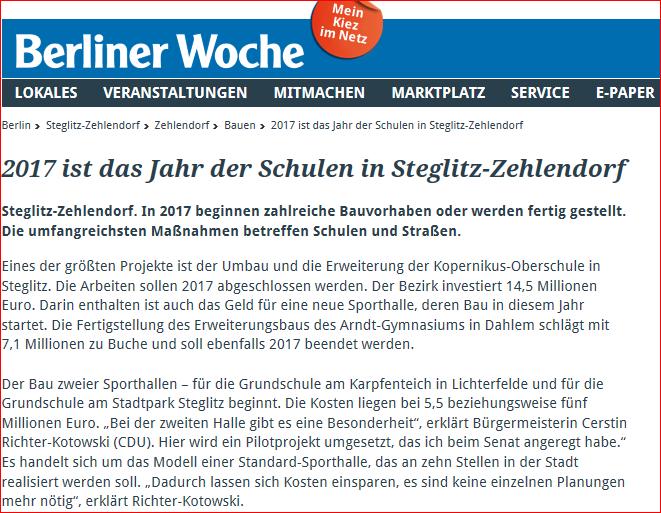 BerlinerWocheJanuar17