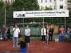1. Schultag Foto 5