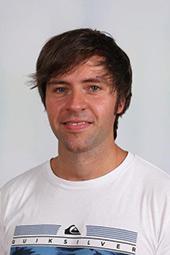 5d-Hr. Wunnenberg