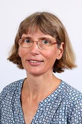 Fr. Holzenkamp