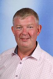 Hr. Hansen