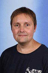 Hr. Schreiber