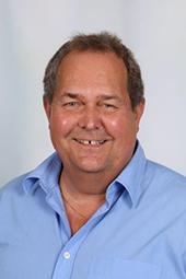 Hr. Sondershausen